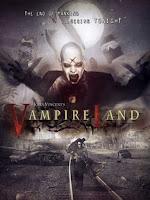 http://www.vampirebeauties.com/2016/04/vampiress-review-vampireland-6th.html