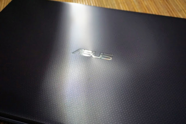 review asus vivobook x505za