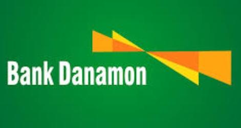 LOWONGAN KERJA SMA D3 BANK DANAMON 2017
