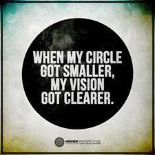 【聆聽批評,而更專注於內在力量】