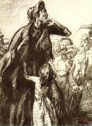 Катерина Ивановна Мармеладова, Катерина Ивановна преступление и наказание, Катерина Ивановна достоевский, жена мармеладова