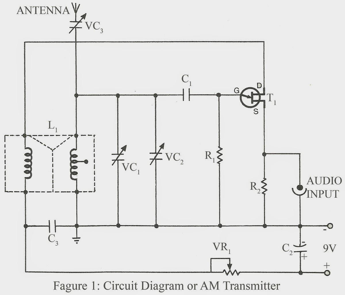 wiring schematic diagram  november 2014