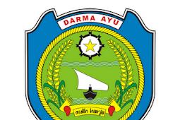 Penerimaan Dinas Kesehatan Kabupaten Indramayu 2018