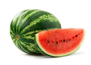 ما لا تعرفة عن البطيخ !!!! رجيم و فاكهة لذيذة ...