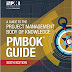 A Guide to the Project Management Body of Knowledge 6th Edition