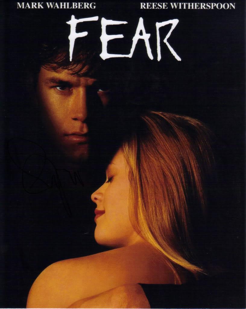 Fear Film