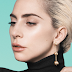 """""""Joanne"""" vende 10 mil copias a nivel mundial en su vigésima novena semana"""