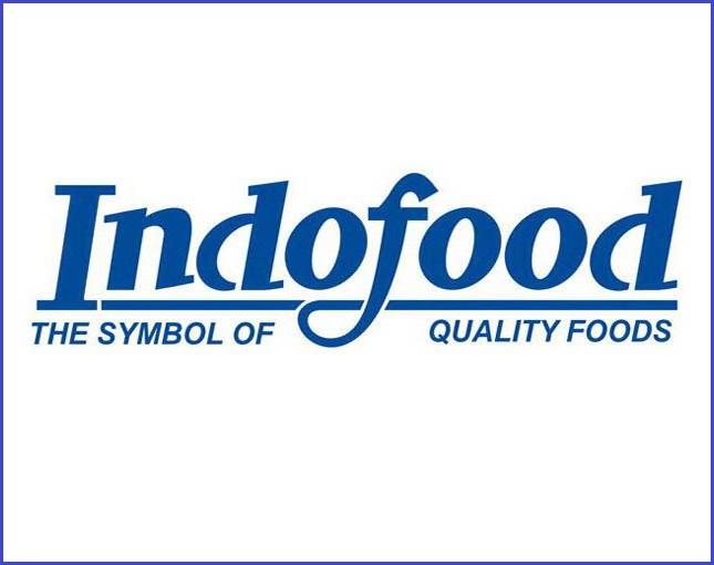 INFO LOKER PT.Indofood CBP Sukses Makmur Tbk Jakarta