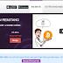 Làm thế nào để kiếm được BitCoin ?
