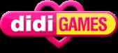 Kumpulan Situs Untuk Bermain Game Online Terbaik dan Terlengkap