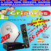 ANTENA OI TV HD - SUPER OFERTA DA SEMANA DA CRIANÇA NAS LOJAS 2000