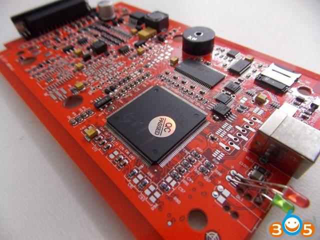 kess-v2-rework-pcb-5