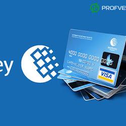 WebMoney: отзывы, регистрация и вход в кошелек