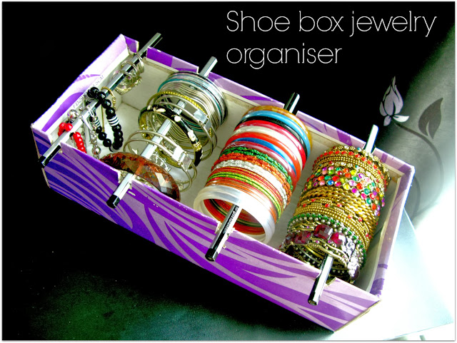 shoebox-turned-bracelet-organizer-alternatecreations