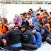 Η ΕΕ ποινικοποιεί τις εξτρεμιστικές ΜΚΟ
