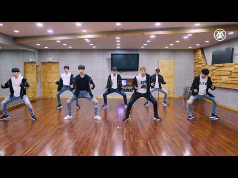 B Boying Dance Hd Videos Download -