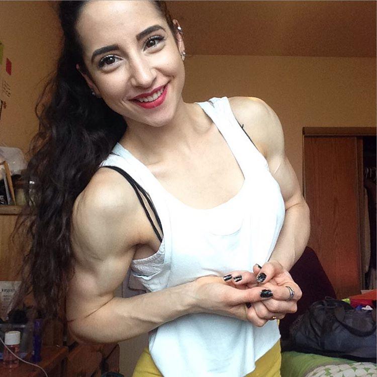 Curhat Cewek yang Pernah Menderita Bulimia & Anoreksia karena Pengin Kurus