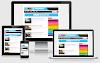 Premium Template Evo Magz V4.7 Free Download