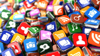 Aplicaciones instaladas y aplicaciones en red