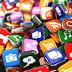 Ventajas de aplicaciones web frente a aplicaciones instaladas