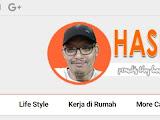 Tersenarai dalam 100 Blog Pilihan 2018 HasrulHassan.com