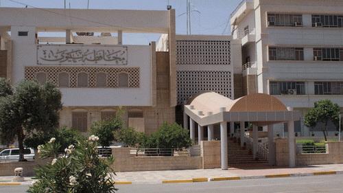 تمديد تقديم طلبات الاستضافة لطلبة محافظة نينوى في الجامعات العراقية 2016-2017