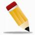 تحميل برنامج EditBone 12.16.3 لتحرير النصوص البرمجية