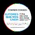 Porto Editora | Novas confirmações na Feira do Livro de Lisboa