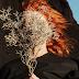 Goldfrapp anuncia novo álbum Silver Eye, e divulga clipe de Anymore - Assista!