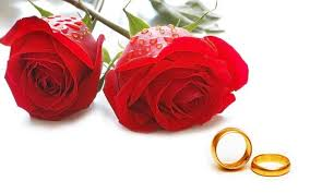 मनचाही शादी के लिए जरूरी वास्तु दिशाएं, marriage in vastu shastra