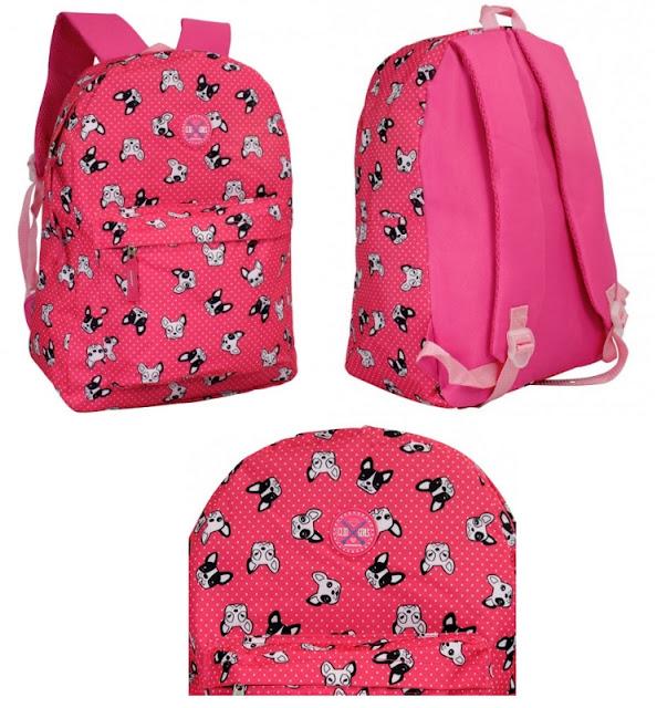 http://www.ellastore.com.br/mochilas-escolares/mochila-feminina