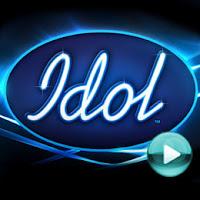 """Idol - naciśnij play, aby otworzyć stronę z odcinkami programu """"Idol"""" (odcinki online za darmo)"""
