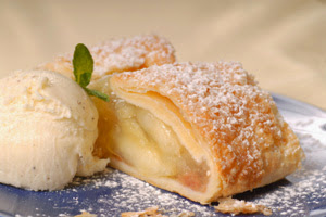 http://www.cdkitchen.com/recipes/articles/view/90/1/National-Apple-Strudel-Day.html