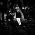 Choice 351: {Ghoul} - {amiable} - *barberyumyum* - ~Nerido~ - =Zenith=