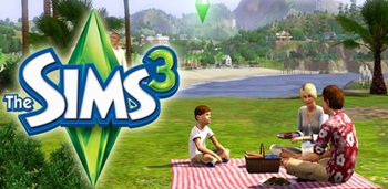 download the sims 3 apk data revdl