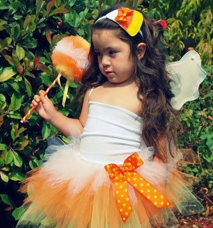 ΠΑΙΔΙΚΑ ΧΑΜΟΓΕΛΑ....  Ιδέες για παιδικές αποκριάτικες στολές 1463507a431