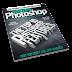 Practical Photoshop - April 2016