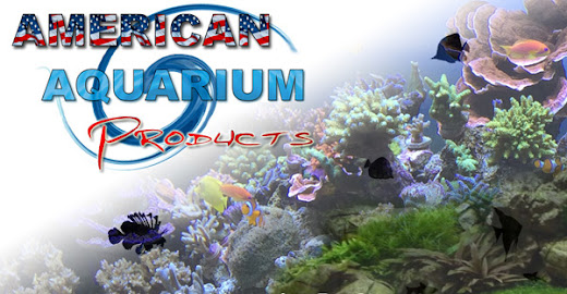 Best Aquarium and Pond Fish Products, Grants Pass Oregon