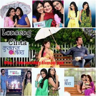 Lonceng Cinta Antv Episode 1124