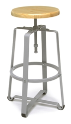 OFM Endure Stool