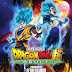 ANIME - Póster de Dragon Ball Super Broly