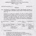Sr. Legal Research Associate at National Green Tribunal, New Delhi - last date 11/05/2019