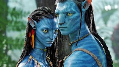 James Cameron secuelas de Avatar