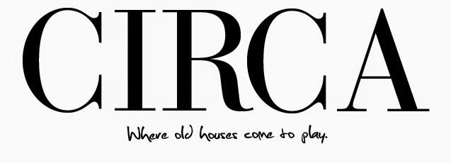 http://circaoldhouses.com/