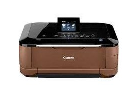 Canon PIXMA MG8120b Driver Download & Manual