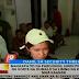 MUST WATCH : VM NOVA, FABRICATED DAW ANG INTEL REPORT DAHIL DI SILA PINAYAGAN DUMALAW SA LAMAY!!!