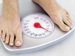 manfaat buah naga untuk Menurunkan kolesterol