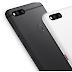 Mobile 360 ने 5,030mAh बैटरी के साथ लांच किया ये शानदार स्मार्टफोन