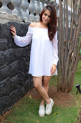 Aksha latest sizzling photo shoot-thumbnail-8