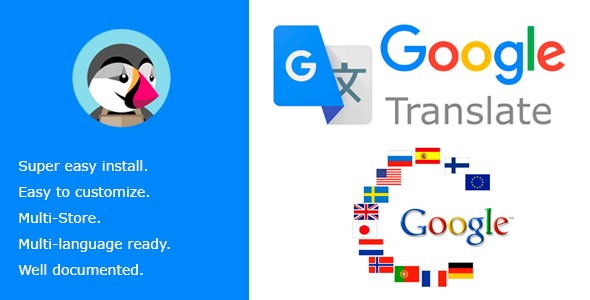 download google translate apk new